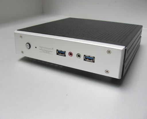 EM-150/LOW/FujitsuB thin Cheese case + Fujitsu MB D3674-B