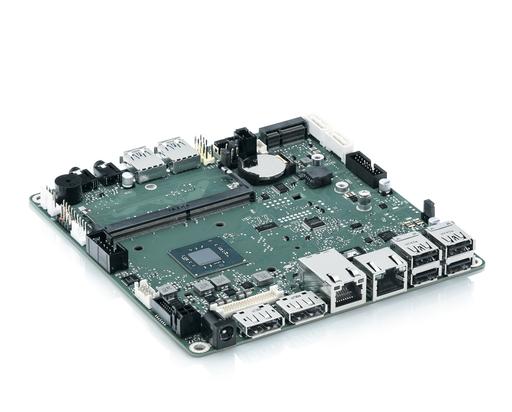 Fujitsu D3544-S3