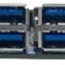 ASUS C785S-IM-AA