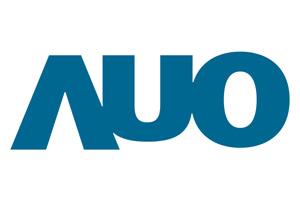 auo_logo