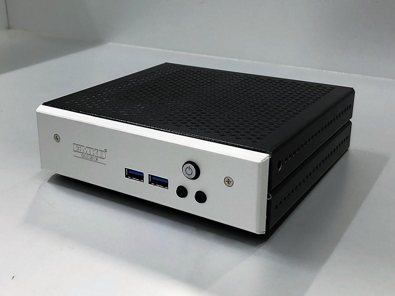 EM-160_STX_FujitsuB + Fujitsu MB D3544-S Mini STX