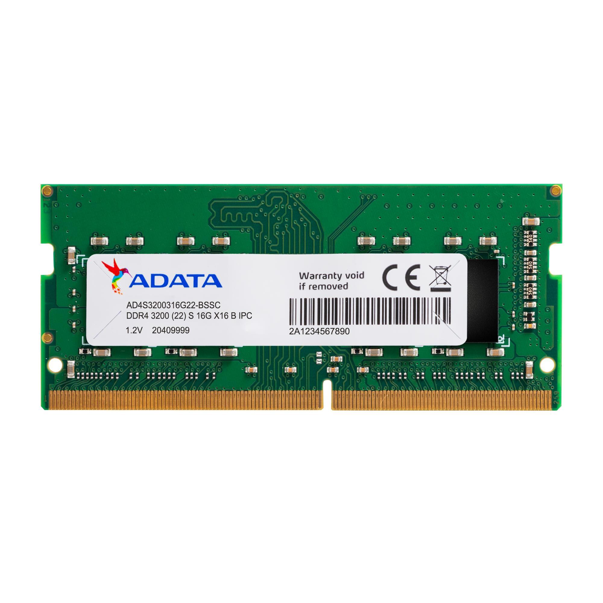 AD4S3200
