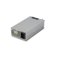 FSP180-50LH