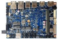 ASUS C582S-IM-AA