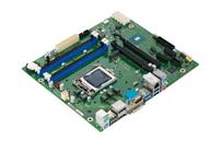 Fujitsu D3401-B2