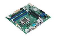 Fujitsu D3417-B1