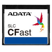 ISC3E - SLC