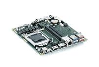 Fujitsu D3664-B