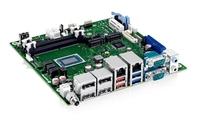 D3713-V2 mITX Kontron