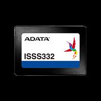 Průmyslové SSD úložiště